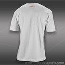 Travis Mathew Fitness T-Shirt