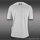 Travis Mathew Jenner Shirt