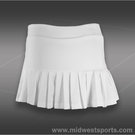 Fila Girls Match Skirt