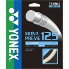 Yonex Monopreme 125 16L Tennis String