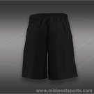 Fila Mens Essenza 9 Inch Hard Court Short