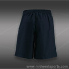fila-mens-essenza-hard court-tennis-short