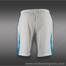 Fila Mens Center Court Fashion Short TM123R39-100