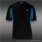 Fila Center Court Crew TM123R40-001