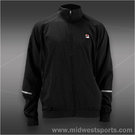 Fila Mens Center Court Jacket TM123S77-001
