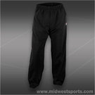 Fila Mens Center Court Pant TM123S78-001