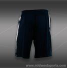 Fila Baller Knit Short-Peacoat