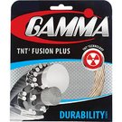 Gamma TNT Fusion Plus 16G Hybrid Tennis String