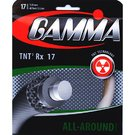gamma-tnt-rx-tennis-string