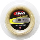 Gamma TNT Touch 17G Reel