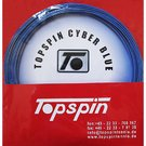 Topspin Cyber Blue 16 Tennis String