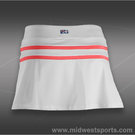 Fila Heritage Carwash Skirt