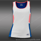 Fila Heritage Full Coverage Tank