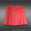 Fila Heritage Fashion Skirt