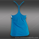 Fila Center Court Cami Top