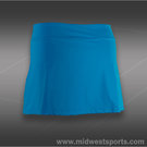 Fila Center Court Skirt