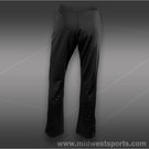 Fila Center Court Pant