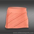 Fila Collezione Skirt