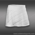Fila Collezione Flirty Skirt