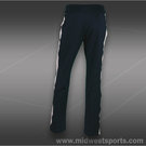 Fila Center Court Pant-Peacoat