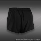 Fila Essenza Doubles Short-Black