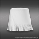 Tail Essentials Micro Pleat Skirt