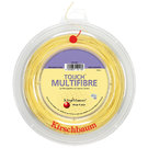 Kirschbaum Touch Multifibre 16G (1.30mm) REEL