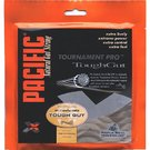 Pacific Tough Gut Natural Gut 16G Tennis String
