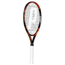 Prince Tour 25 ESP Junior Tennis Racquet