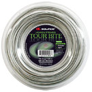 Solinco Tour Bite Tennis String Mini REEL 328 16L