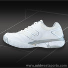 Wilson Tour Construkt Womens Tennis Shoe WRS315820