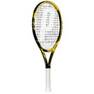 Prince Tour Elite 25 ESP Junior Tennis Racquet
