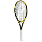 Prince Tour Elite 26 ESP Junior Tennis Racquet