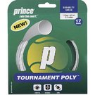 prince-tournament-poly-tennis-string