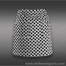 Jofit Oasis Printed Mina Golf Skirt