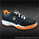 K-Swiss UltrAscendor II Mens Tennis Shoes 02827-092