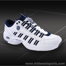 K-Swiss UltrAscendor Low Mens Tennis Shoes