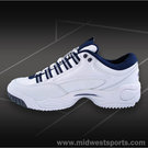 k-swiss-ultrascendor-tennis-shoe