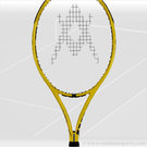 Volkl Organix 10 Light (295g) Tennis Racquet