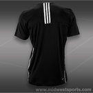adidas Essentails Crew