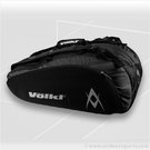Volkl 2012 Super Tour 12 Pack Tennis Bag V72005