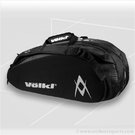 Volkl 2012 Super Tour 9 Pack Tennis Bag V72006