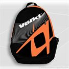 Volkl Team Backpack Black/Orange Tennis Bag