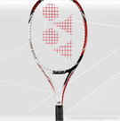 Yonex VCORE Xi Team Tennis Racquet DEMO