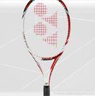 Yonex VCORE Xi Team Plus Tennis Racquet DEMO