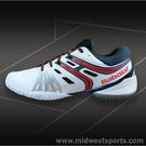 Babolat V-Pro All Court Mens Tennis Shoe 30S1200-149