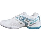 Babolat V-Pro Lady Womens Tennis Shoe 31S1101-153