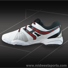 Babolat V-Pro Junior Tennis Shoe 32S1205-149