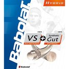 Babolat *HYBRID* Synthetic Gut 16 - VS Gut 16