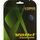 Volkl V Torque 18g Tennis String